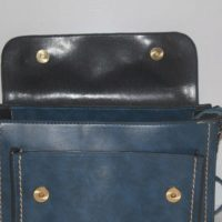 Handbag Clasps
