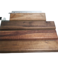 rectangle-wooden-tool-and-knife-holder
