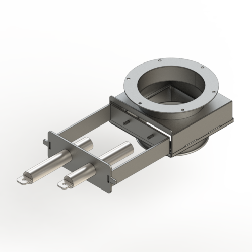 inline-pipe-magnet