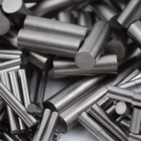 Metal Alloy/AlNiCo Magnets