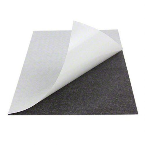 Pre - Cut Sheets