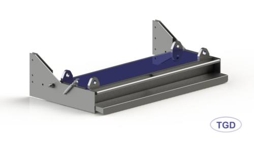 trailer-type-sweeper-magnet