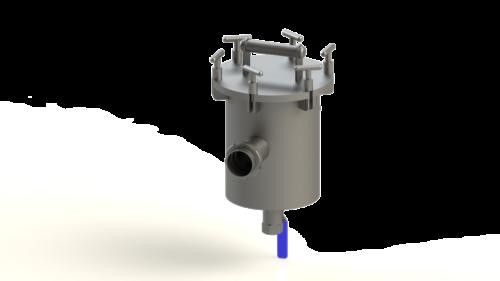 fluid-trap-magnet-1