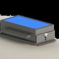 pivot-type-plate-magnet