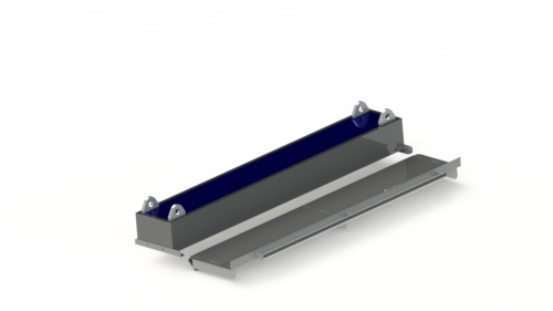 suspended-plate-magnet