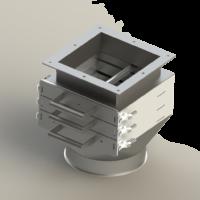 3-tier-grid-magnet