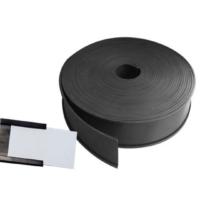 C-Profile Magnetic Strip