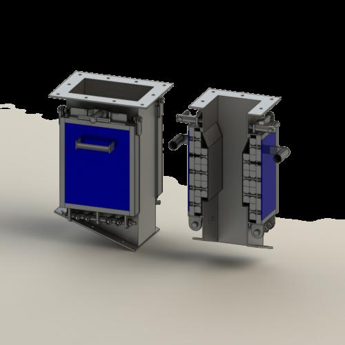 double-door-hump-magnet-2