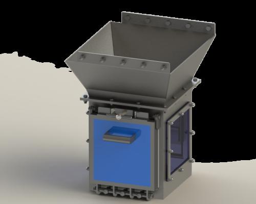 double-door-hump-magnet-with-window