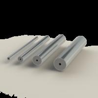 Loose Grid Magnets/Tube Magnets