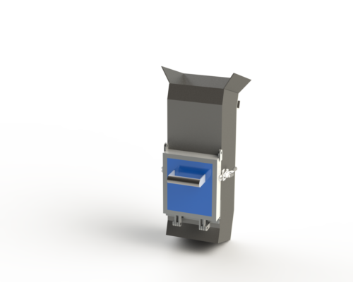 single-door-hump-magnet
