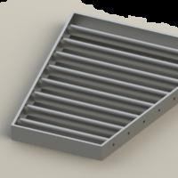 special-shape-grid-magnet