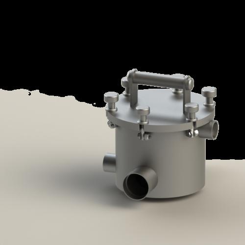 standard-fluid-trap-magnet